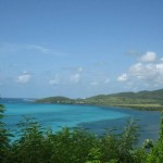 16 Great Pond - St. Croix, US Virgin Islands